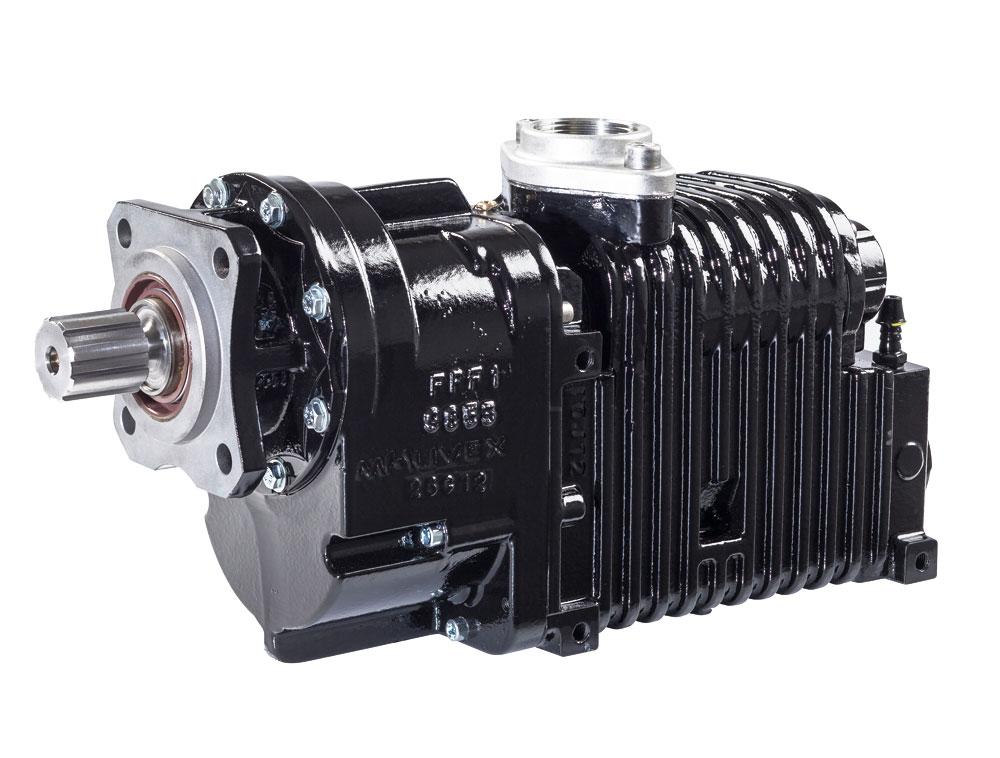 schraubenkompressor-b200