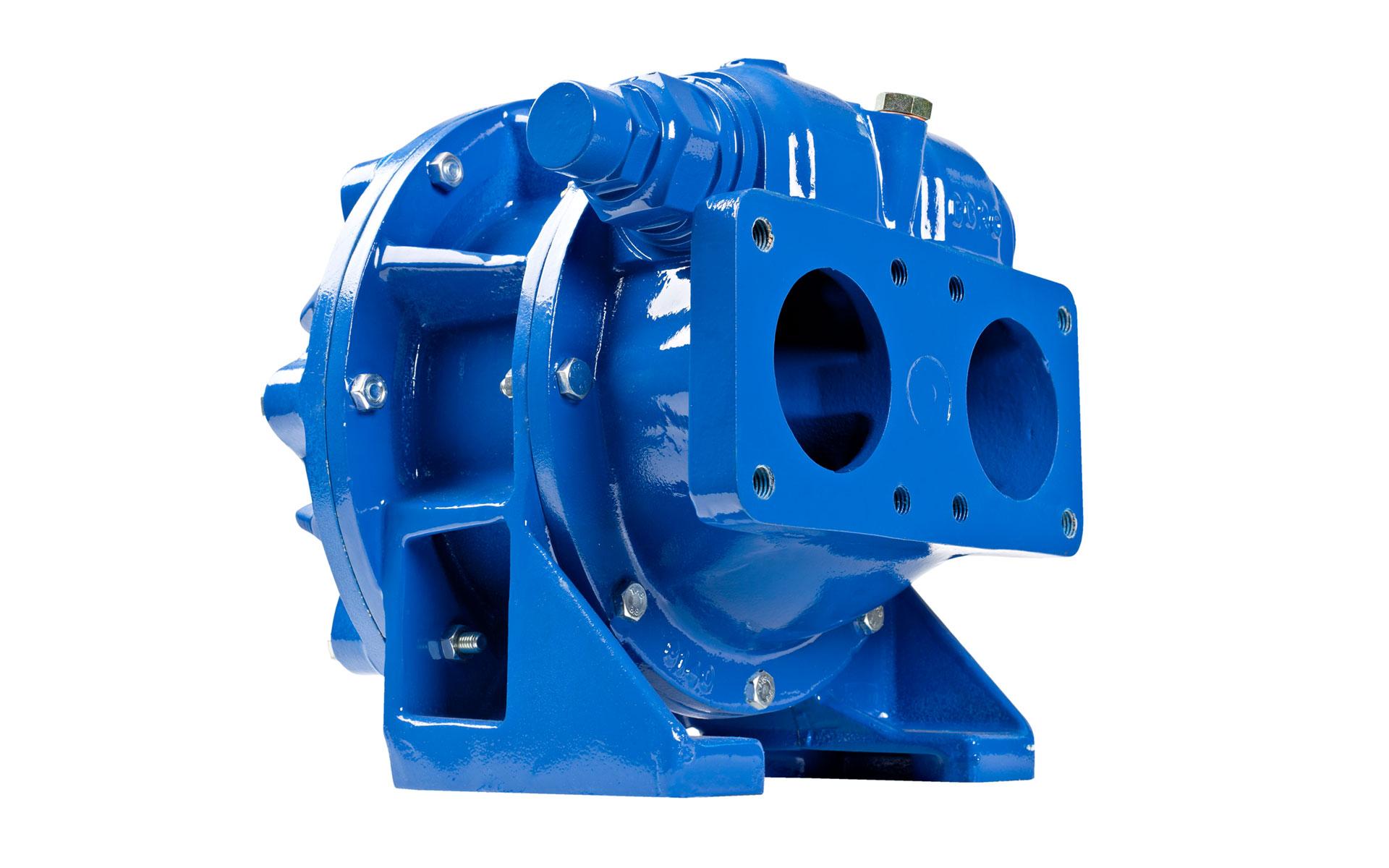 cc8-selbstansaugende-pumpe