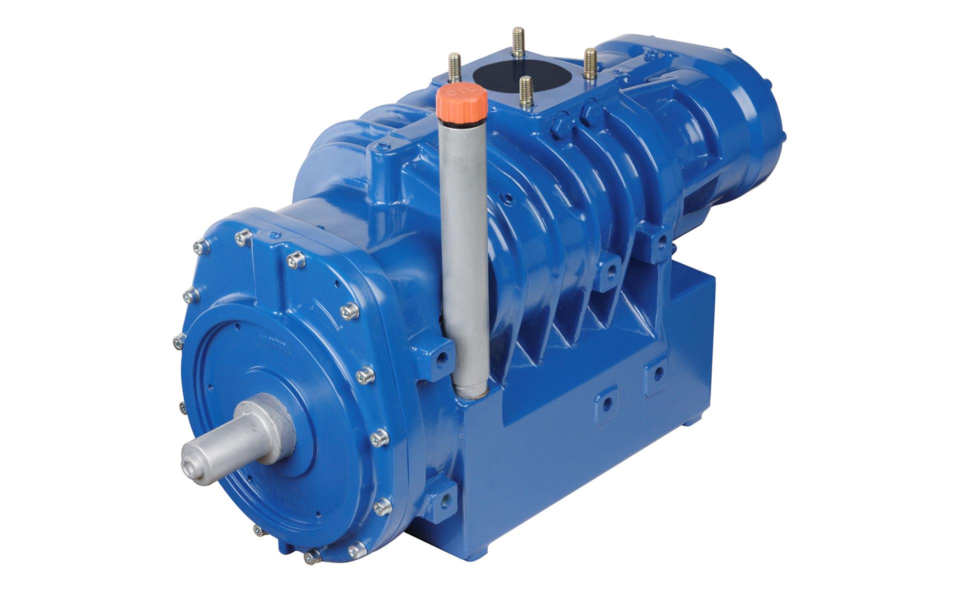 typhon2-schraubenkompressor