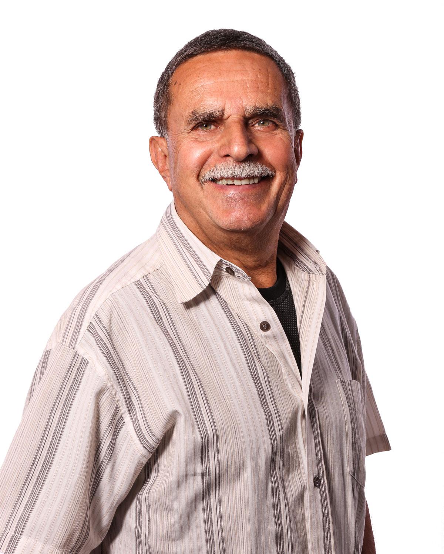 Klaus Langheinrich