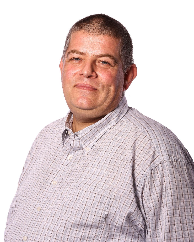 Rolf Coenen